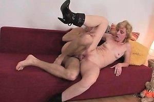 He Bangs Old Woman Free Wife Porn Video 54 Xhamster