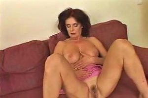 Geile Reife Fotze 322 Free Mature Porn Video 86 Xhamster
