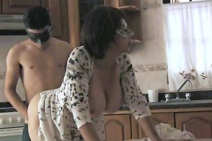 Young Boy Fuck Sexy Mom Part 2 Free Mature Porn Video 8e